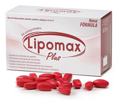 Lipomax emagrece mesmo? Como ele funciona no organismo?