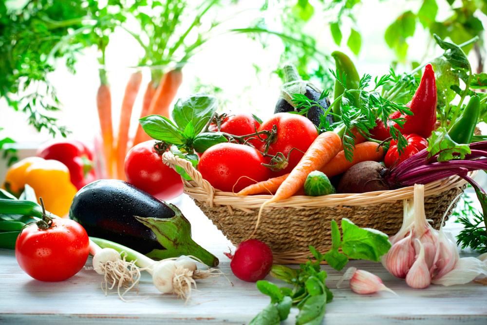 5 alimentos alcalinos que ajudam a emagrecer