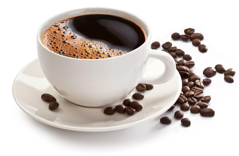 Cafe Marita é Permitido? Emagrece mesmo?