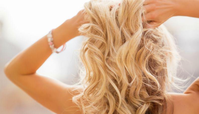 5 dicas de shampoos Matizadores: Quais marcas escolher?
