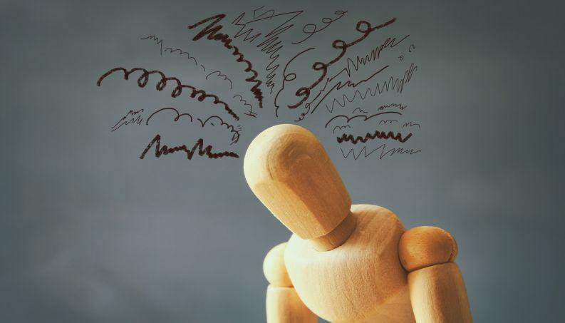 Ansiedade: Conheça 10 sintomas principais
