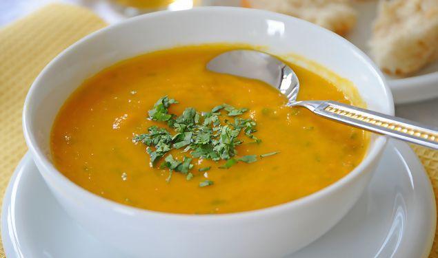 Dieta da Sopa: Quais os benefícios dela?