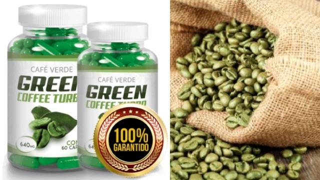 Green Coffee Xtreme – Funciona Mesmo [Leia Antes de Comprar]