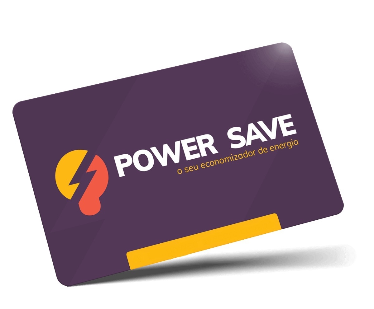 Powersave Card – O que é, Para Que Serve, Onde Comprar