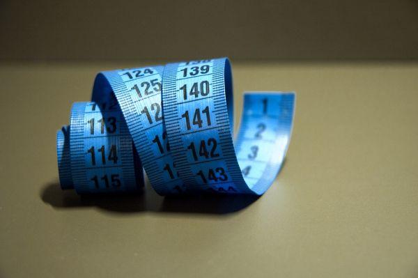 receitas para perder peso