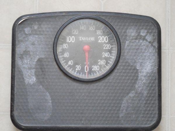 Jejum intermitente perder peso