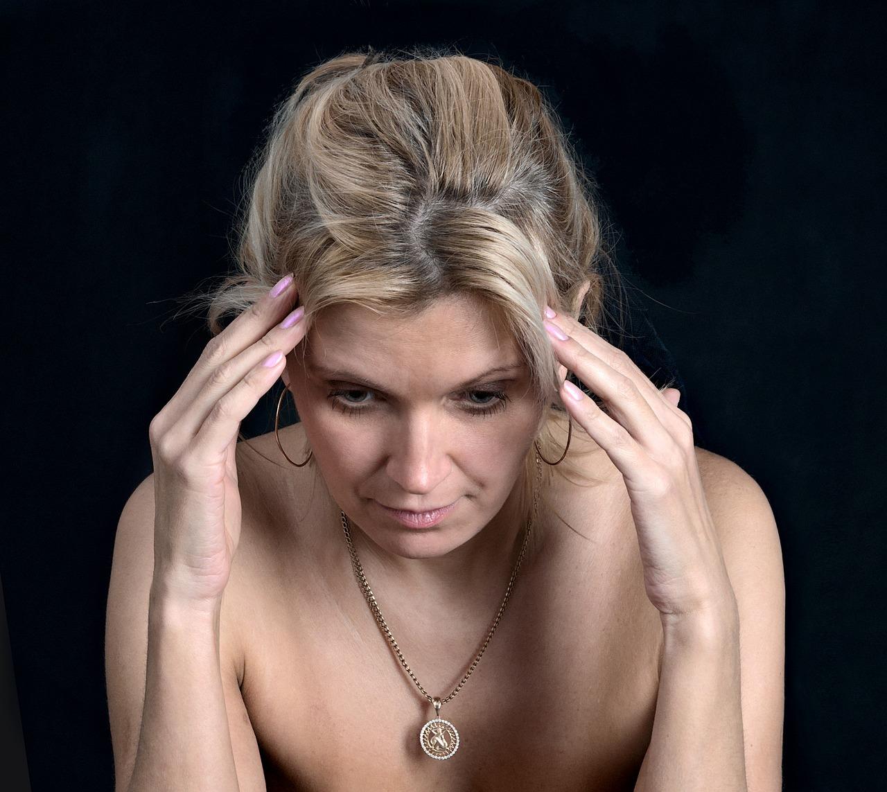 Enxaqueca Menstrual: Causas, Sintomas e Tratamento