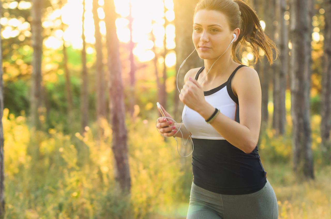 5 Exercícios Para Emagrecer