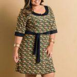 Vestidos para Reveillon 2017: 50 modelos lindos