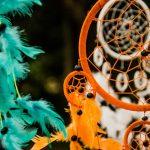 Filtro Dos Sonhos: O Que Significa e Como Usar?