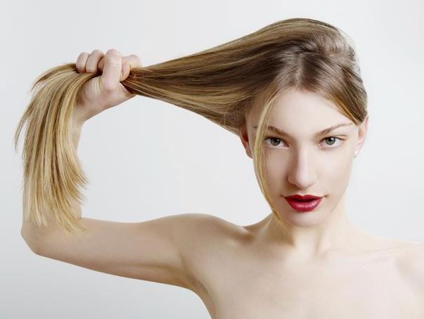 Dicas de cuidados para cabelos com luzes