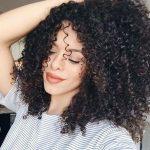Dicas de cuidados para cabelo cacheado
