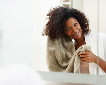 dicas para cuidar de cabelos cacheados