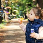Psicoterapia Infantil: Qual a Importância e Como Funciona?