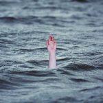 Psicossomatização: Quando o corpo fala o que as palavras não dizem