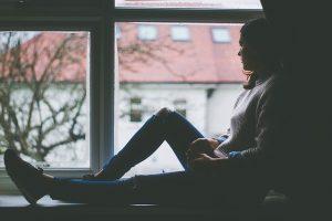 como saber se preciso de psicoterapia