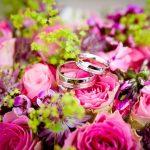 Organizar Casamento: Checklist Completo