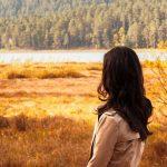 Psicoterapia é Autoconhecimento?