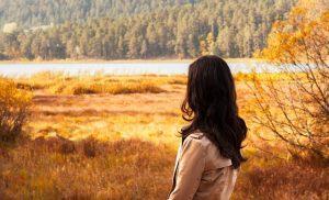 psicoterapia é autoconhecimento