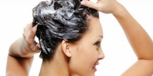 shampoozada