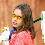Como Manter a Casa Organizada Com Dicas Simples
