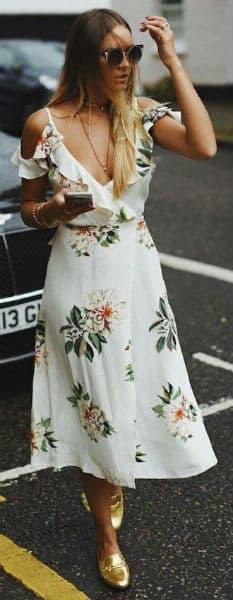 modelos-de-vestidos-para-o-verão-11