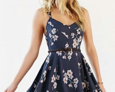 modelos-de-vestidos-para-o-verão