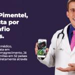 Programa D7D Detox de 7 Dias do Juliano Pimentel