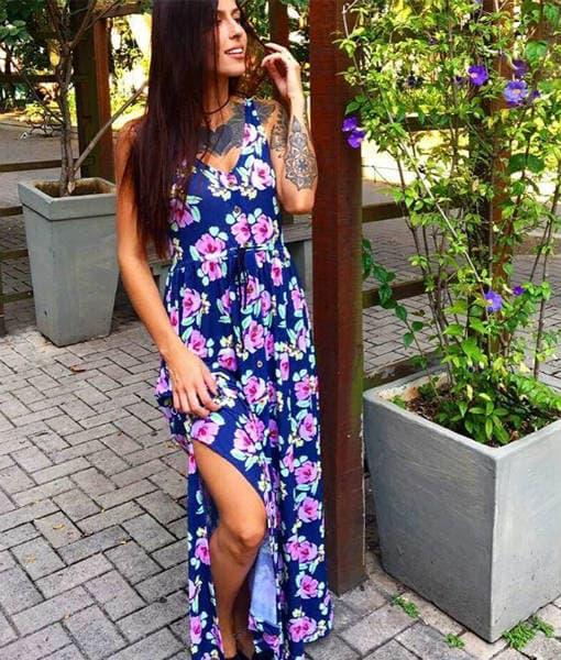 vestido-florido-com-fenda