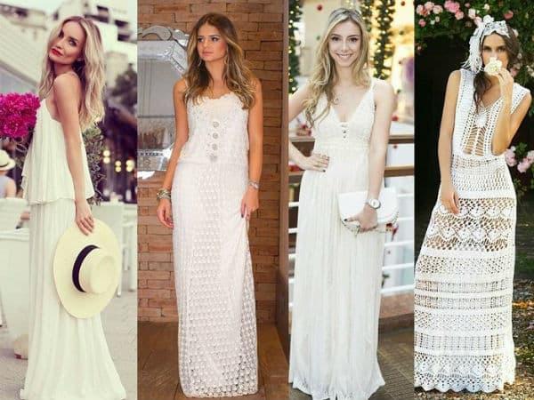 vestido-longo-branco-de-renda