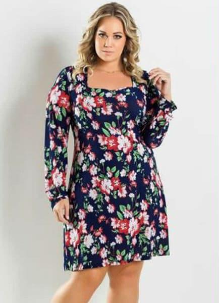 f5c58e613 Agora que você já tem uma ideia dos modelos de vestidos plus size
