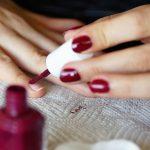 Kit Manicure – Tudo o Que Você Precisa Ter