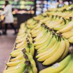 Como Organizar a Lista de Compras do Supermercado
