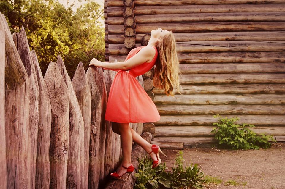 Onde comprar vestido de festa online